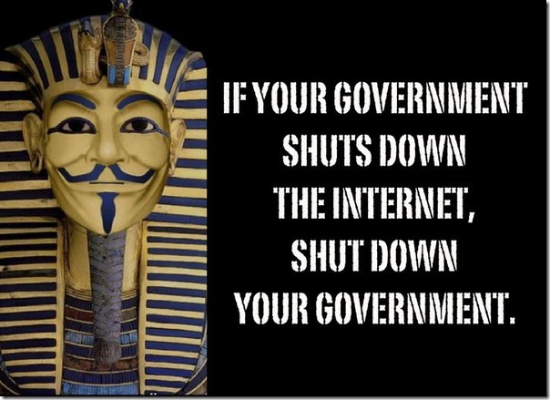 shutdownthegovernment