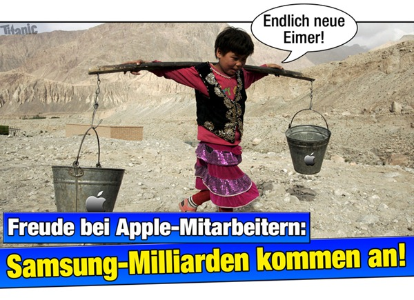 Apple-Milliarden_01