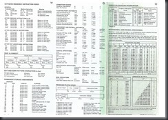 IBM System 360 Reference Data-002